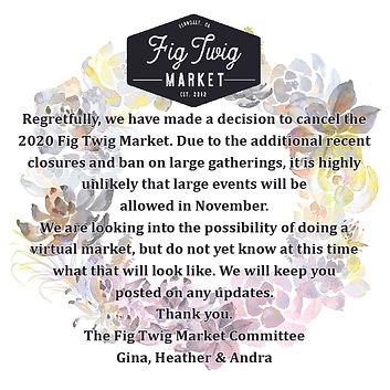 fig twig cancel show-01.jpg