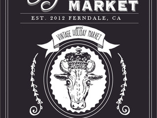 Our 2015 vendors are selected!!