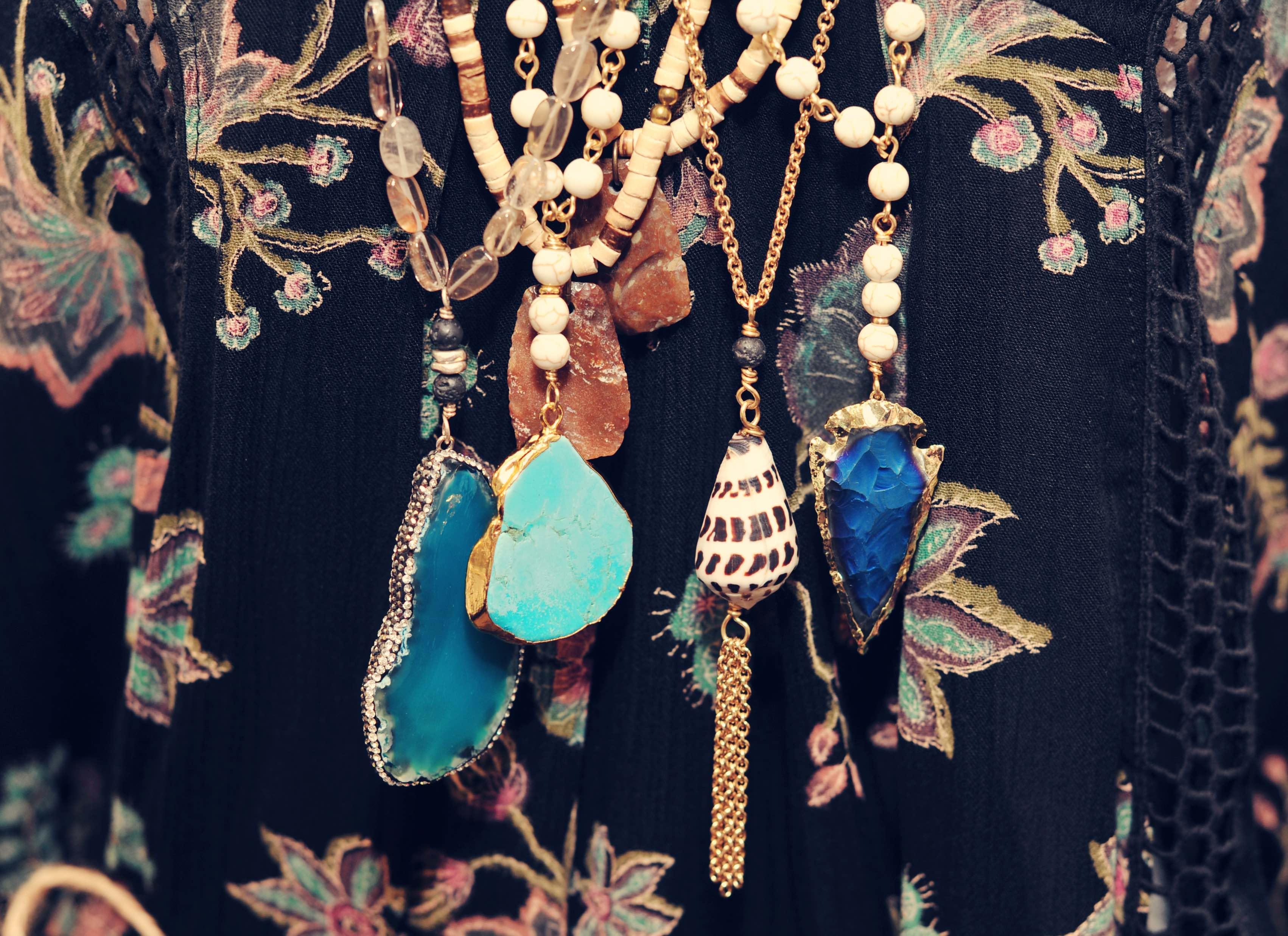 quin sharp jewelry