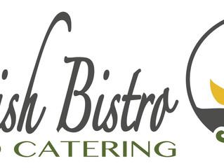 Nourish Bistro