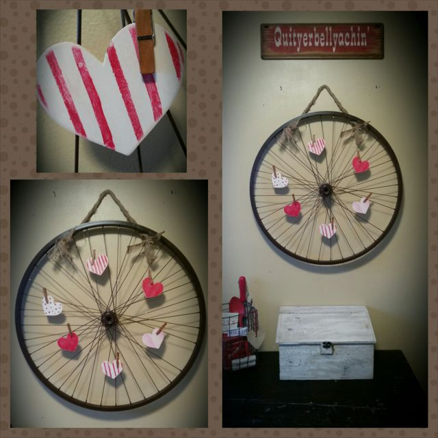 BicycleWheelDecor.jpg