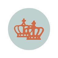 KCH_logo_ICON.jpg