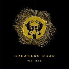 Breakers Roar_viedo_Backround_.jpg