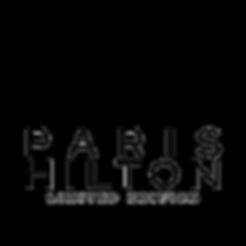 PARIS_LIMITED_MAINLOGO_410x.png