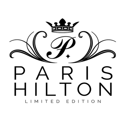 PARIS_LIMITED_MAINLOGO_410x.png