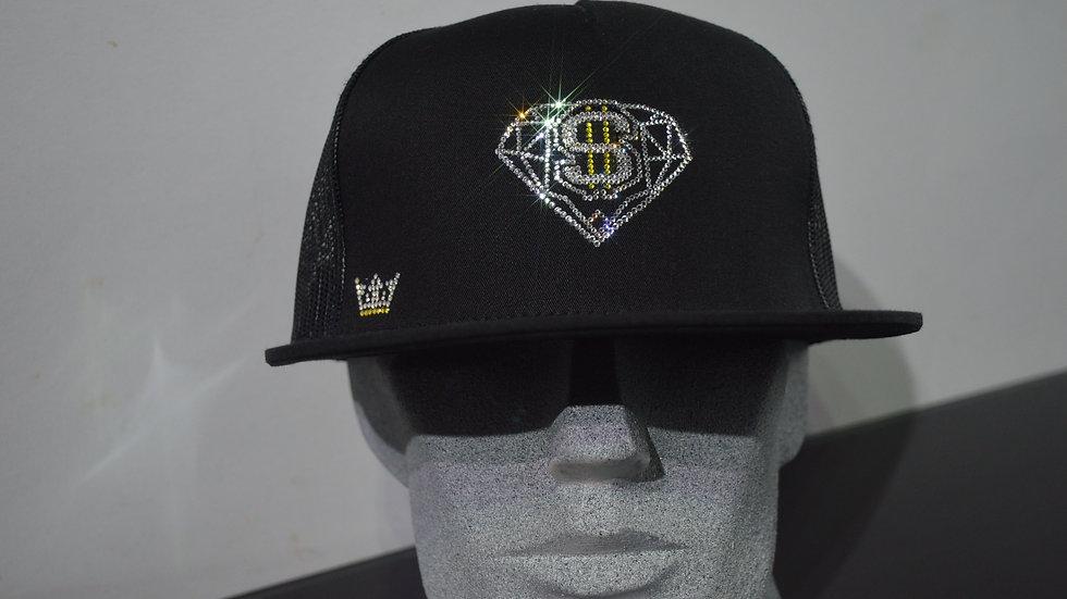 Diamond $