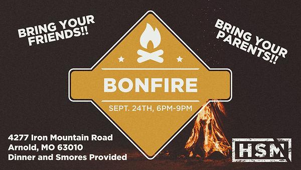 HSM-Bonfire(web).jpg