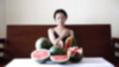 Tingy Jiang - Melon Hole.jpg
