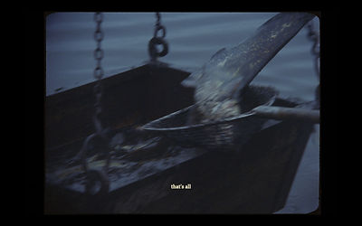 Filip Bojarski (___) fish.jpg