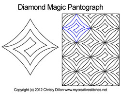 diamond-magic-panto.jpg
