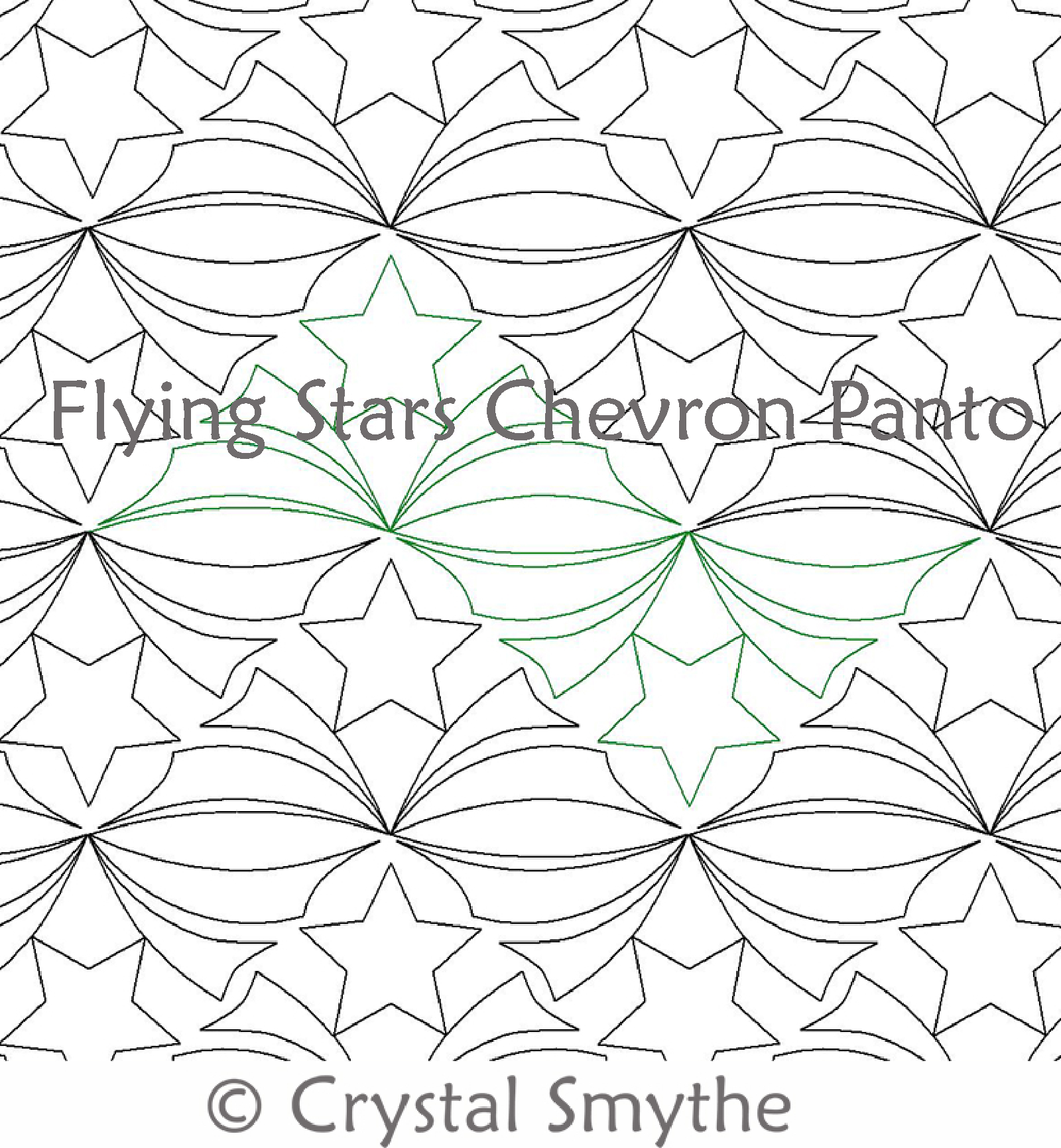 Flying_Stars_Chevron_Panto.jpg