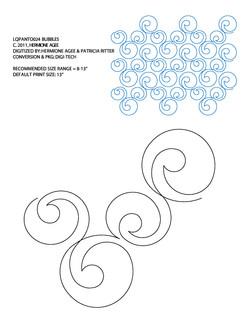 LQPANTO024_Bubbles(1).jpg
