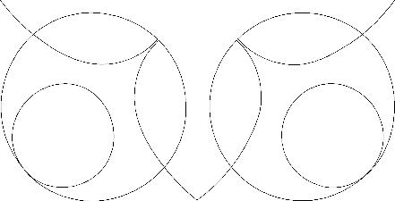 Modern_Flowers_Geometric.jpg