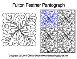 fulton-fthr-panto.jpg