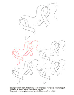 MI-002_Breast_Cancer_Ribbon.jpg