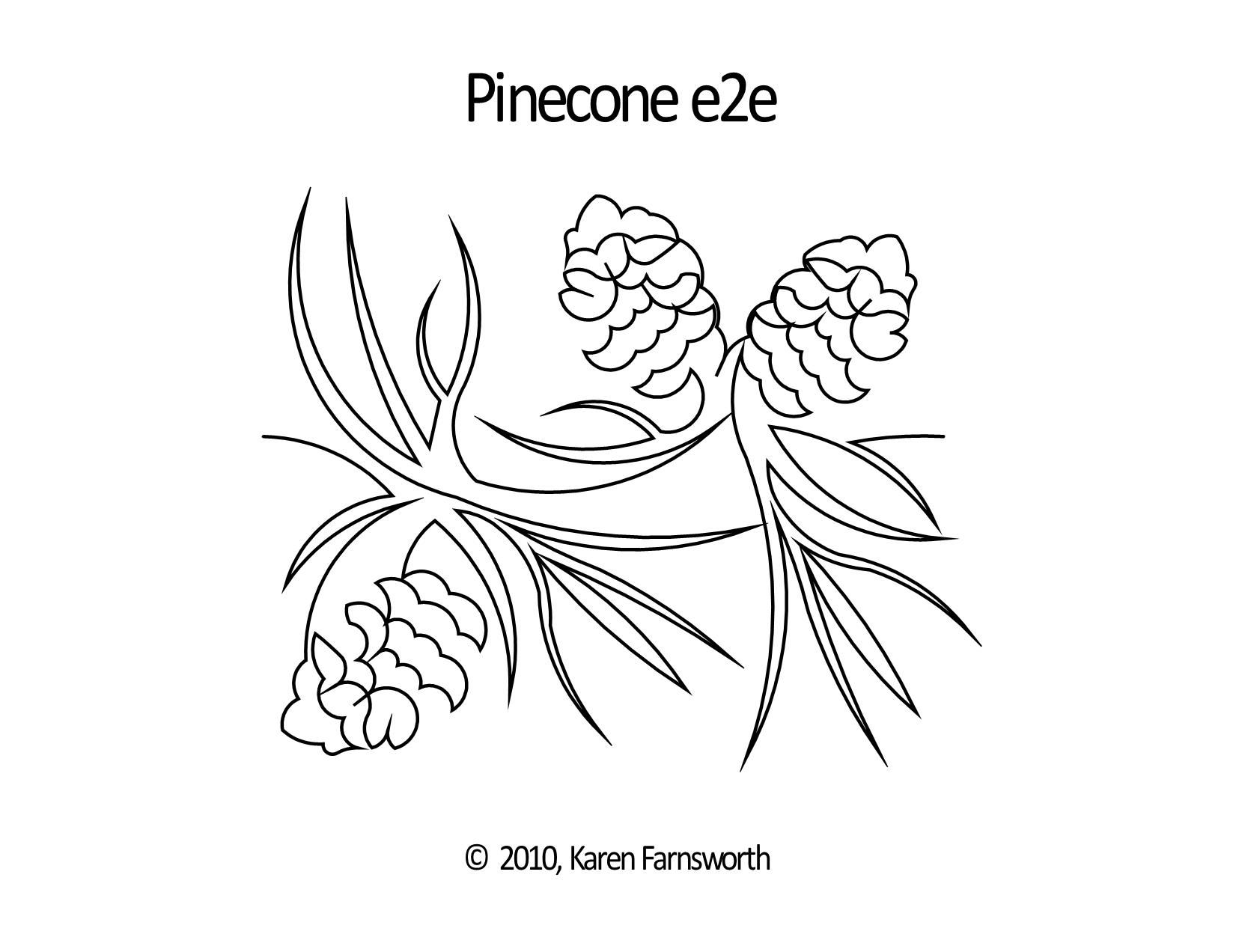 Pinecone e2e.jpg