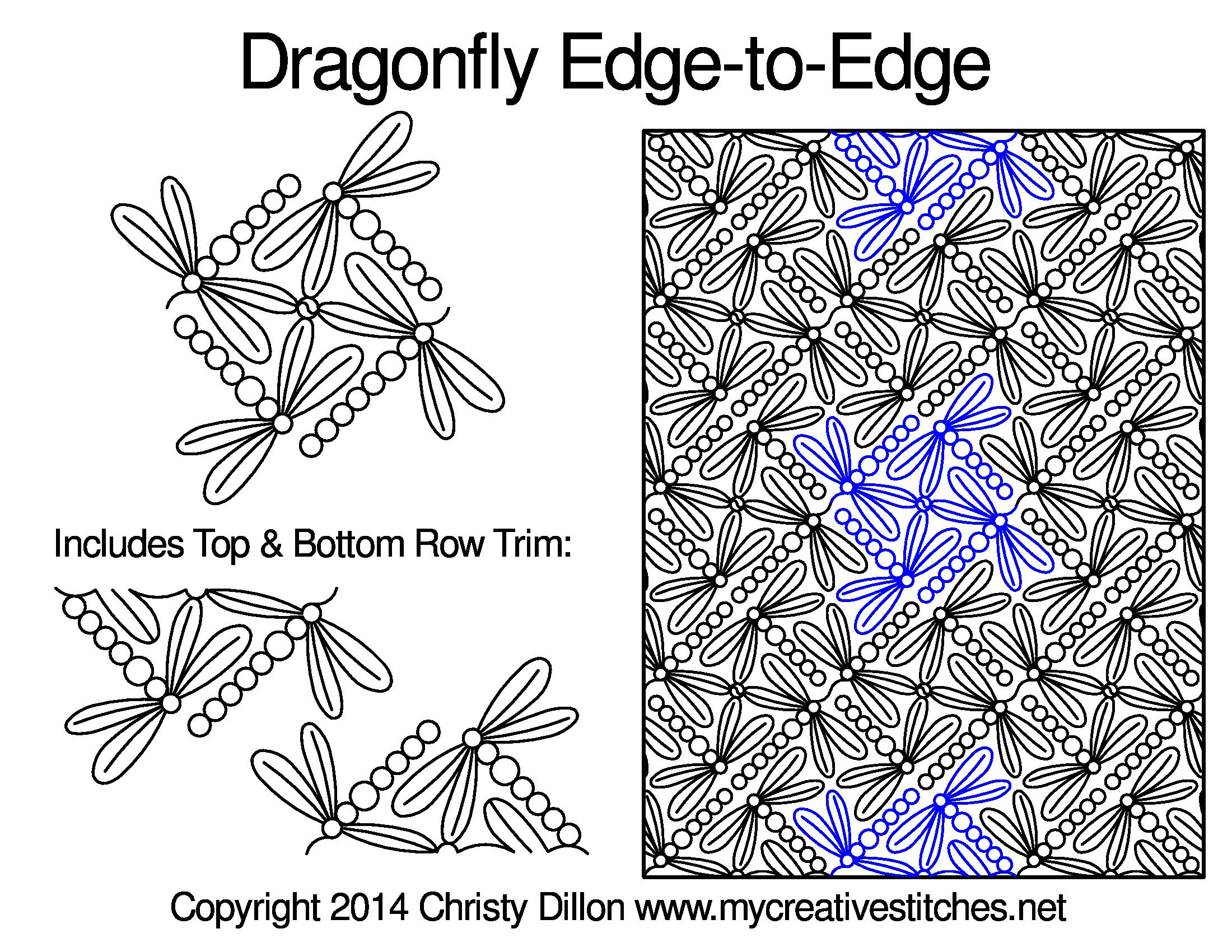 dragonfly-e2e.jpg