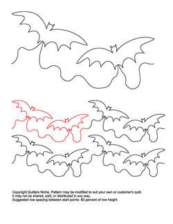 Hol-006_Bats.jpg