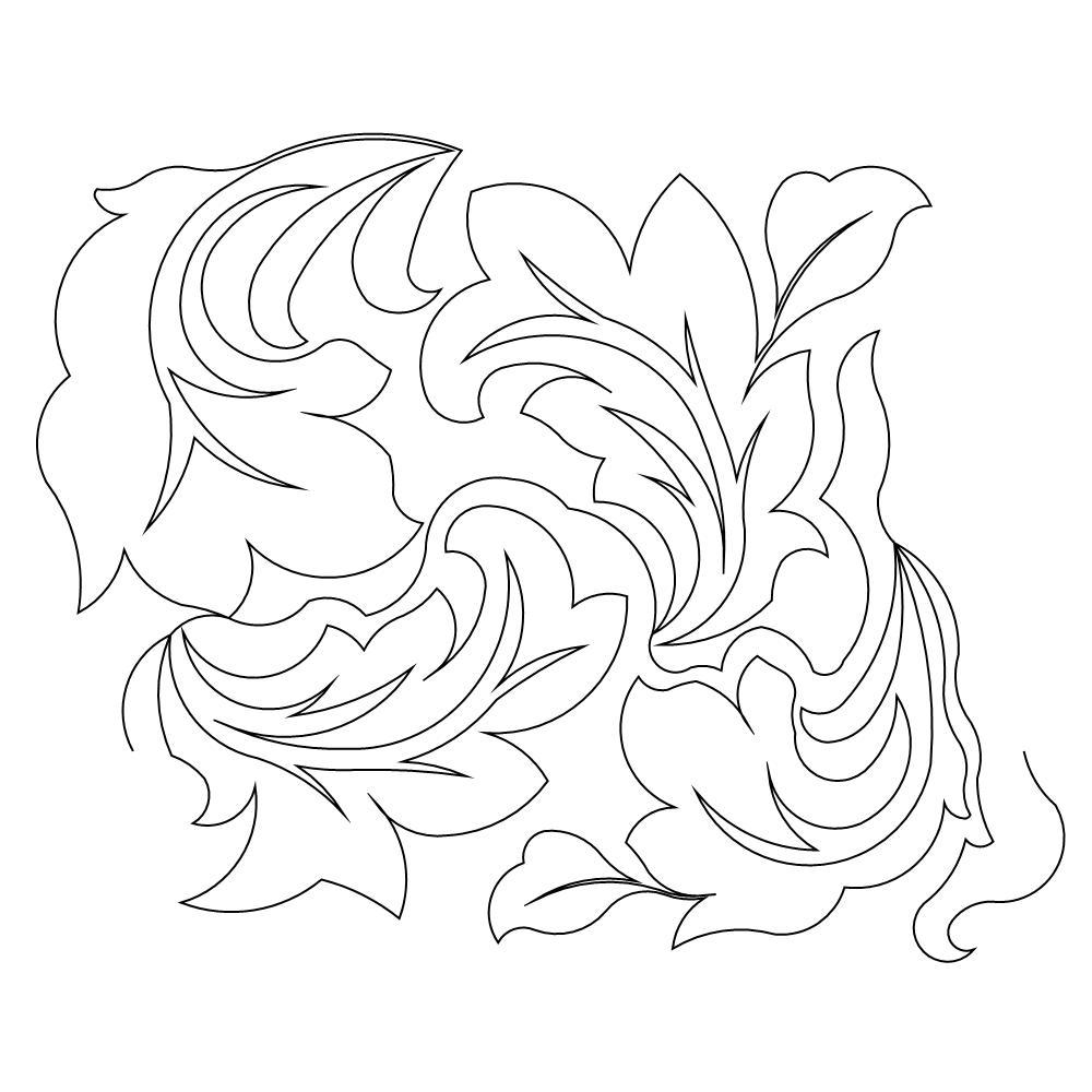 leafy pano 001.jpg