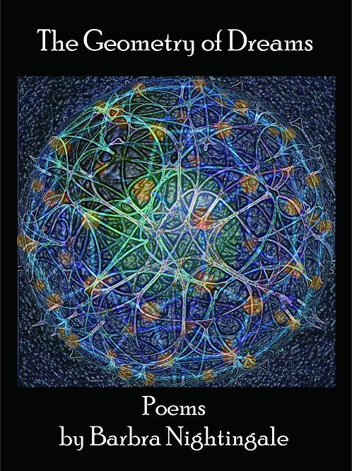 Geometry of Dreams