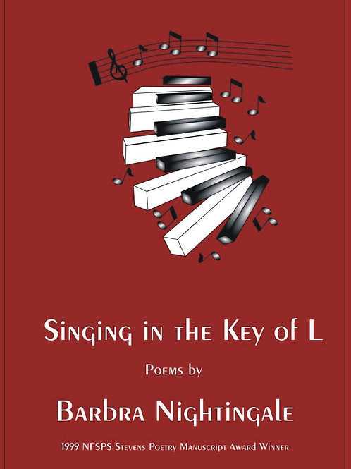 Singing in the Key of L