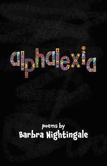 nightingale_barbra_COV.jpg
