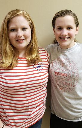 AnnaDora and Emily.jpg