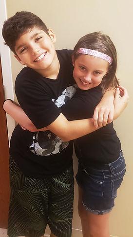 Jude and Jettie Sheane.jpg