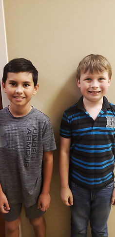 Lucas and Brandon.jpg