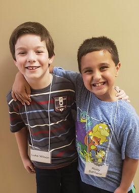 Luke and Rudy.jpg