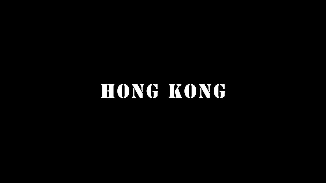 0000_HongKong