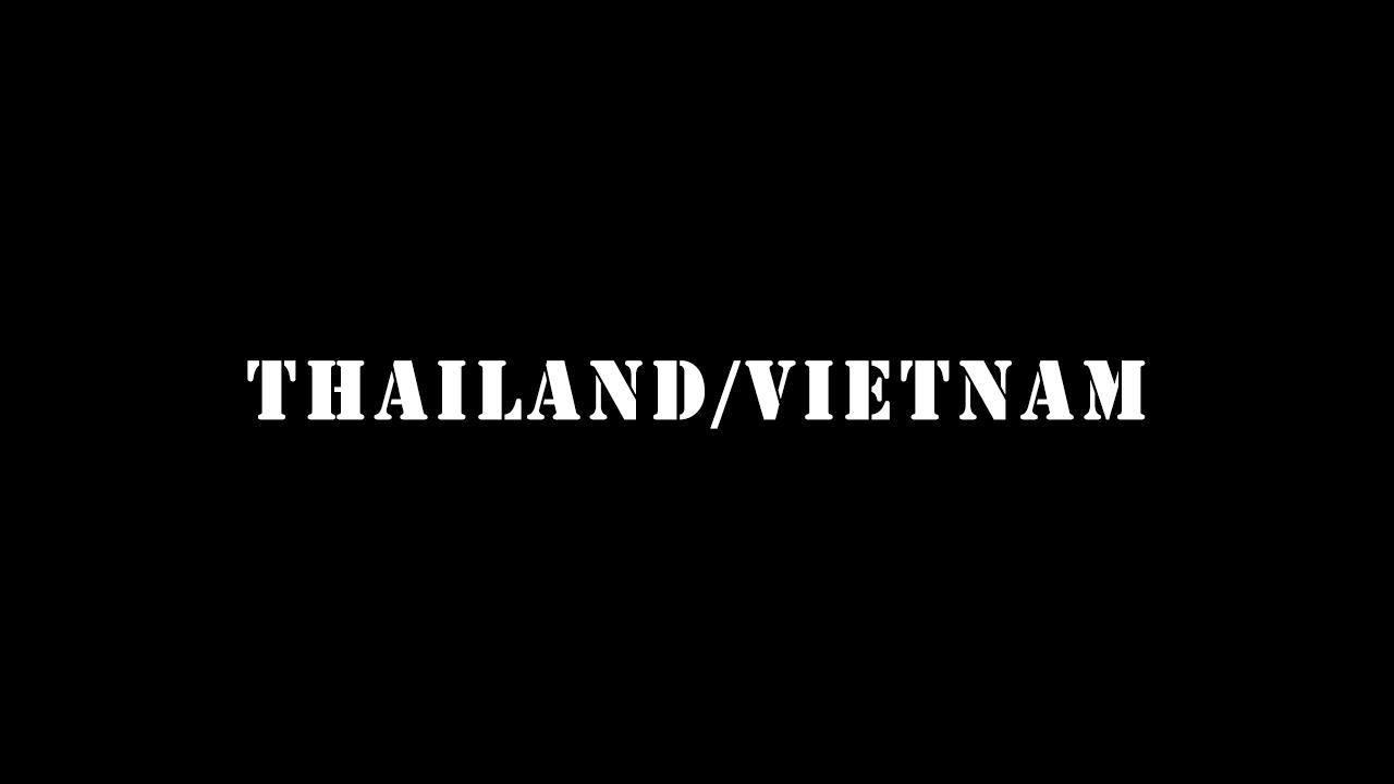 0000_Thailand-Vietnam