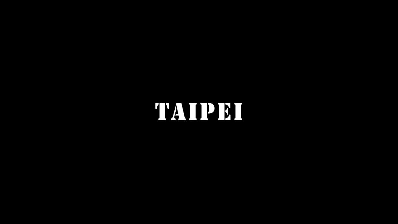 0000_Taipei