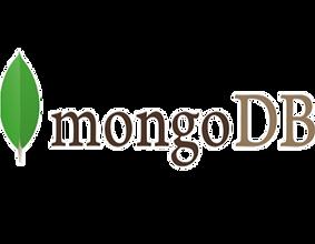 MongoDB_edited.png
