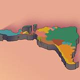 latin-america.png