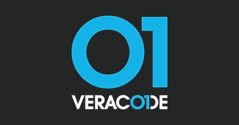 Veracode.png