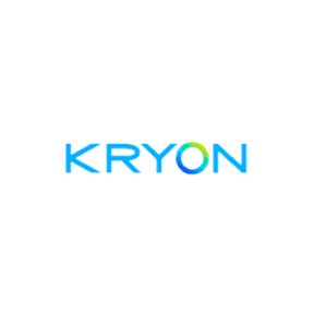Kryon_edited.png