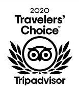 Travelers 2020.jpg