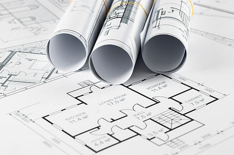 desenhos-de-construcao-arquitetonica-tor