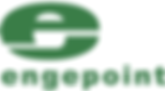 Logo Engepoint.png