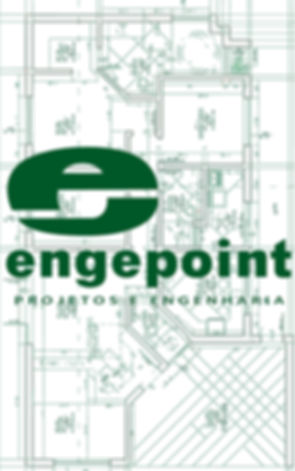 Sobre-EGP-2.jpg