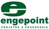 Engepoint Projetos e Engenharia