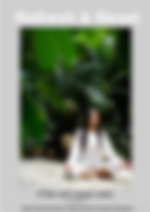 Screen Shot 2020-08-02 at 4.09.53 PM.png
