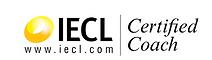 IECL JPG.png