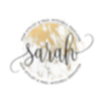 sarah-02.png