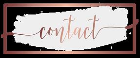 contact_follow me copy.png