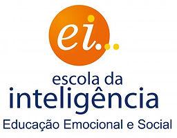 Escola-da-Inteligencia1.jpg