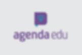 AgendaEdu-480x321.png