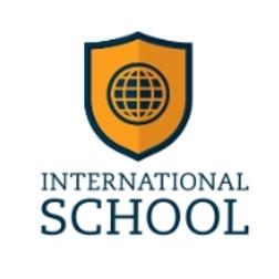 international-school-brasil-squarelogo-1