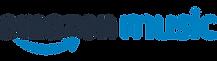 amazon-music-logo.png